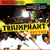 Play & Download Triumphant by Various Artists | Napster