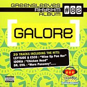Galore by Various Artists