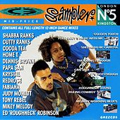 Play & Download Sampler 5 by Various Artists | Napster