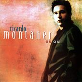Play & Download Es Así by Ricardo Montaner | Napster
