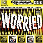Play & Download Worried by Various Artists | Napster