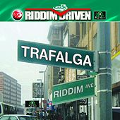 Play & Download Riddim Driven: Trafalga by Various Artists | Napster