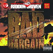Play & Download Bad Bargain by Various Artists | Napster