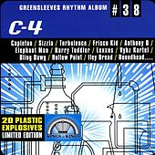 Play & Download C-4 by Various Artists | Napster
