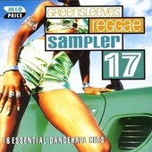 Play & Download Sampler 17 by Various Artists | Napster