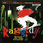 Raggedy Joe by Various Artists