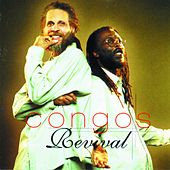 Play & Download Revival by The Congos | Napster