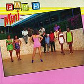 Play & Download Mini by Fab 5 | Napster