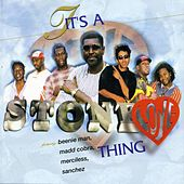 Play & Download It's A Stone Love Thing by Various Artists | Napster