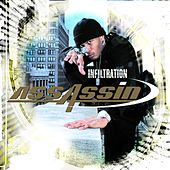 Play & Download Infiltration by Assassin | Napster