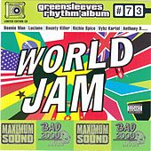 Play & Download World Jam by Various Artists | Napster