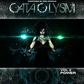 Play & Download Cataclysm Vol. 2 - Power by Erik Ekholm | Napster