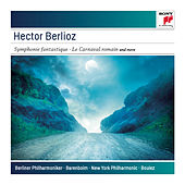Play & Download Berlioz: Symphony Fantastique, Op. 14 by Various Artists | Napster