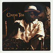 Play & Download Come Love Me by Cocoa Tea | Napster