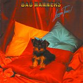 Loonee Tunes! by Bad Manners