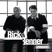 Happy End by Rick & Renner