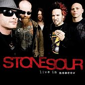 Play & Download Come What(ever) May by Stone Sour | Napster