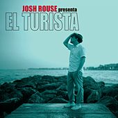 El Turista von Josh Rouse