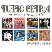 Play & Download Tutto Cetra
