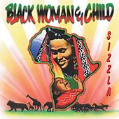 Black Woman & Child by Sizzla