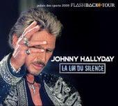 La Loi Du Silence by Johnny Hallyday