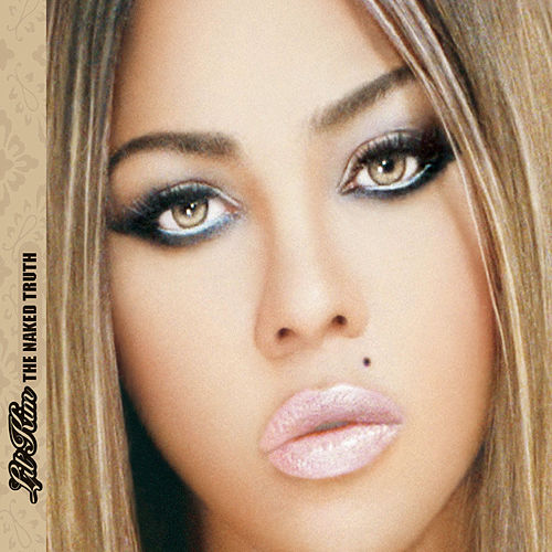 The Naked Truth by Lil Kim