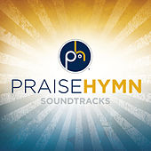 Love Carried The Cross (As Made Popular By Ernie Haase & Signature Sound) [Performance Tracks] by Praise Hymn Tracks