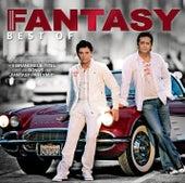 Best Of - 10 Jahre Fantasy von Fantasy