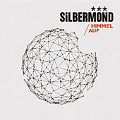 Play & Download Himmel auf by Silbermond | Napster