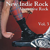 Welcome to Indie Rock - Alternative Rock: Volume 3 by Various Artists
