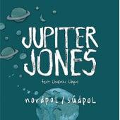 Nordpol/Südpol von Jupiter Jones