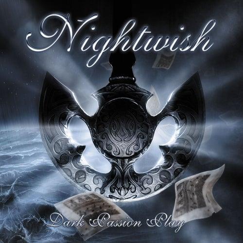 Dark Passion Play von Nightwish