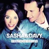 Play & Download Onafscheidelijk by Sasha | Napster