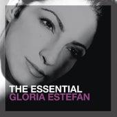 The Essential von Various Artists