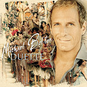 Play & Download Duette by Michael Bolton | Napster