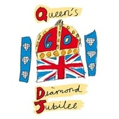 Play & Download The Queen's Diamond Jubilee - A Commemorative Album by Various Artists | Napster