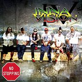Play & Download No Stopping by Inna Vision | Napster