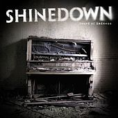 Sound Of Madness von Shinedown