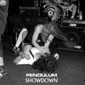 Showdown von Pendulum