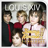 Play & Download On Jimmy Kimmel Live! by Louis XIV | Napster