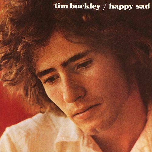 Play & Download Happy Sad by Tim Buckley | Napster