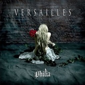Philia by Versailles