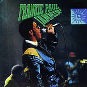 Play & Download Jammin' by Frankie Paul | Napster