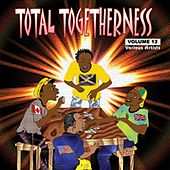 Play & Download Total Togetherness Vol. 12 by Various Artists | Napster
