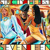 Strictly The Best Vol. 17 von Various Artists