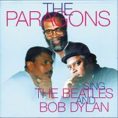 Play & Download The Paragons - Sings The Beatles and Bob Dylan by The Paragons | Napster