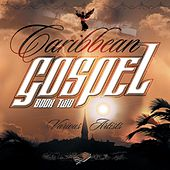Caribbean Gospel Book 2 by Various Artists