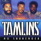 Play & Download No Surrender by The Tamlins | Napster