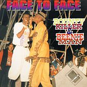 Play & Download Face To Face by Beenie Man | Napster