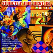 Strictly The Best Vol. 15 von Various Artists